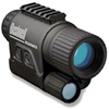 Bushnell 2X28Mm Equinox Night Vision Monocular