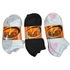 Scape Kids Low Cut Socks - 3 Pair Pack