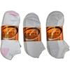 Scape Low Cut Socks (Size 9-11)