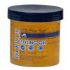 Isoplus Styling Gel