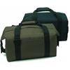 Gypsy 12 Pack Cooler- Black