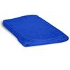 Fleece Baby/Lap Blanket - Royal Blue