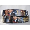 Obama Snap On Fashion Belts