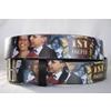 Obama Snap On Fashion Belts