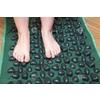Foot Massage Mat