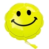 Smiley Face Plastic Whoopee Cushions
