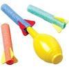 Foam Rocket Launchers