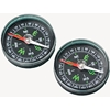 Magnetic Toy Compasses