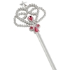 Jeweled Princess Magic Wands