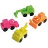 Mini Construction Vehicles