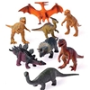 """Toy Dinosaurs - 3.5"""""""