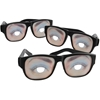 Funny Eyes Disguise Glasses