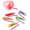 Make Your Own Balloon Kit
