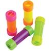 Mini Groan Tubes Pack
