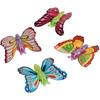 Wind Up Butterflies