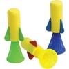 Hippity Rocket Hoppers