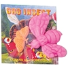 Growing Insect Novelty Toys