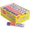 Necco(R) Wafers - Assorted