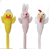 Easter Pals On A Stick