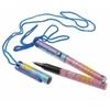 Easter Pen Necklaces