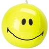 Inflatable Smiley Face Balls