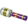 Mini Inflatable Microphones