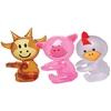 Inflatable Farm Animals