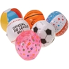 Mini Beach Ball Assortment