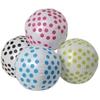 Dot Beach Balls