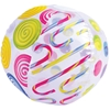 Clear Candy Ball Inflates