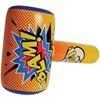 Super Hero Bopper Inflate