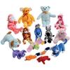Small Stuffed Animal Assortment