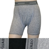 Boys Boxer Briefs (Xl)