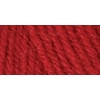 Red Heart Super Saver Jumbo Yarn-Cherry Red