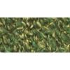 Silky Twist Yarn-Cactus