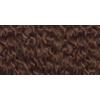 Silky Twist Yarn-Java