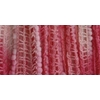 Pirouette Solid Patons Yarn - Ballet Slipper Pink