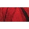 Starbella Yarn-Cinnamon Candy