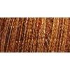 Spangle Coppertones Yarn - 1.7 Oz.