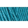 Yarn - With Love-Iced Aqua