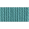 Softee Chunky Yarn-Seagreen