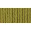 Softee Chunky Yarn-Grass