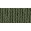 Softee Chunky Yarn-Forest
