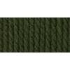 Softee Chunky Yarn-Eucalyptus