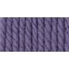 Softee Chunky Yarn-Lavender