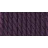 Softee Chunky Yarn-Dark Mauve