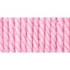 Softee Chunky Yarn-Baby Pink