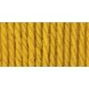 Softee Chunky Yarn-Glowing Gold