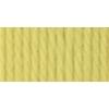 Softee Chunky Yarn-Baby Yellow