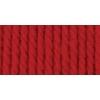 Softee Chunky Yarn-Berry Red